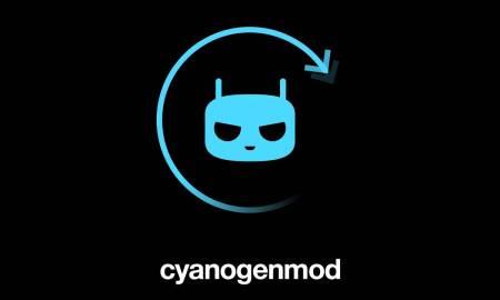 CyanogenMod-ZUKZ1-