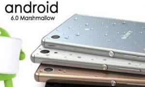 Android-marshmallow-Sony-Xperia-02