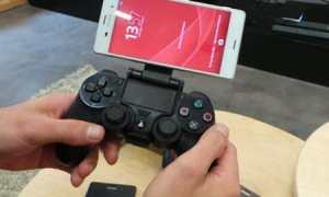 Apertura-Sony-Xperia-Z3