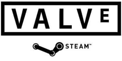 Los usuarios de Steam en Linux crecen