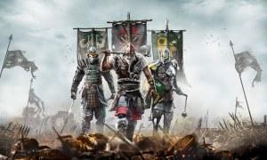 For Honor, batallas tácticas y violentos duelos en este análisis del juego más esperado de Ubisoft