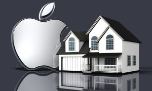 Apple Home la apuesta de Apple por copiar a Google Home