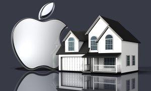 Apple Home la apuesta de Apple por copiar a Google Home