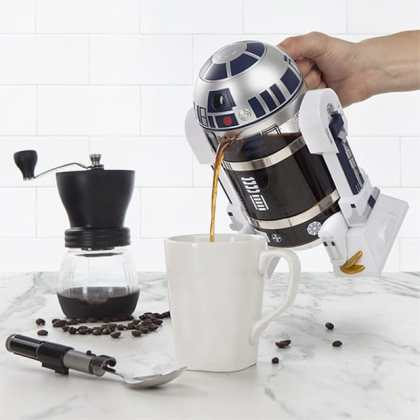 cafetera-r2-d2