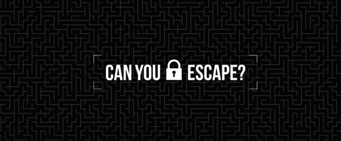 Room Escape Defensores De La Trifuerza