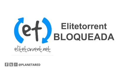Elitetorrent bloqueada error 404 file not found