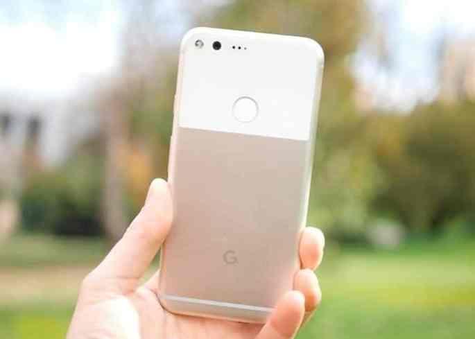 Google Pixel 2_002