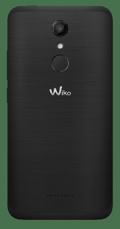 Wiko Upulse