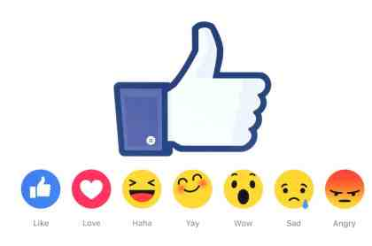 como cambiar nombre facebook