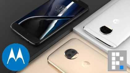 primer concepto del Moto G5S Plus