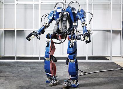 Hyundai - Traje de Iron Man