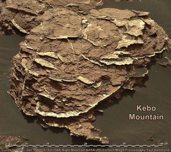 1544mr_kebo_mountain_ws