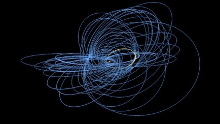 2966_csm_traj_wfr_revc-1-dragged