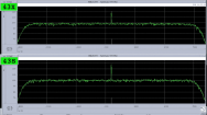 CassiniSignal_animation-1 (dragged)