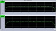CassiniSignal_animation-1 (dragged)