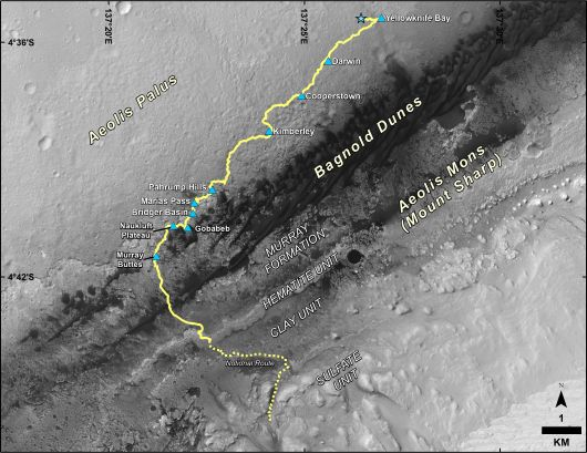 msl-curiosity-mount-sharp-route-traverse-pia20846-full