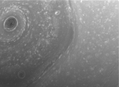 saturn_northerhemisphere