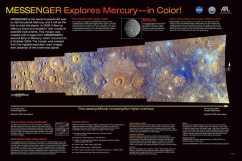 mercury-09-02905-mess_mosiac_base-rev6-false-colour-image-strip-compressed-outbound-enc-2-messenger
