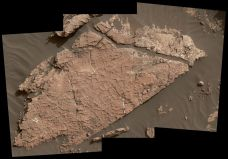 pia21261-MAIN_MAHLI-sol-1566-90cm-br2