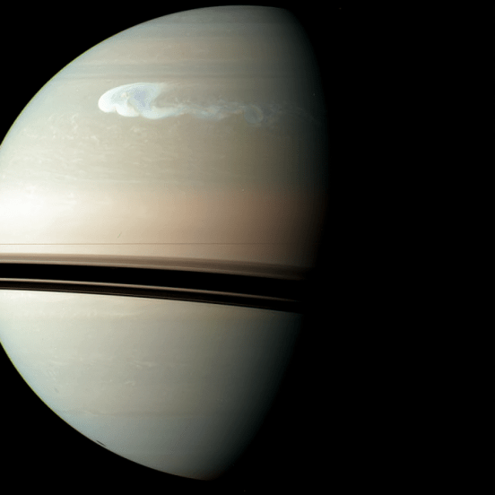 saturn___w00065999___proc___rev2-3