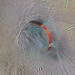 Cassini_Enceladus_south_pole_RADAR_LeGall_625w