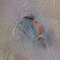 Cassini_Enceladus_south_pole_RADAR_LeGall_625w