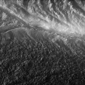 enceladus_stripe_11-30-10-1