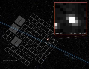 k2-c12-field-TRAPPIST-zoom