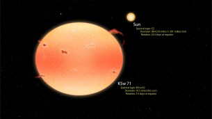 ksw71_and_sun_1080