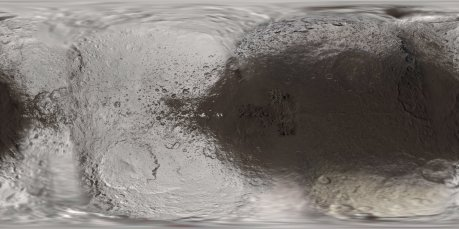 iapetus_rgb_cyl_www_post