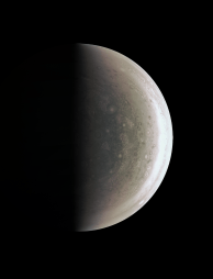 pia21032_4_south_polar_full_disk_c