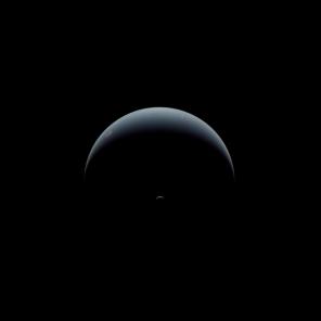20160919_neptune-crescent-cowart