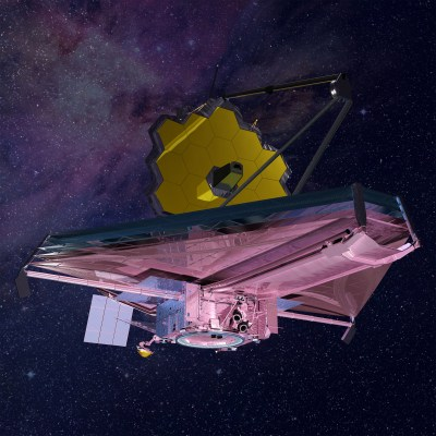 From Jupiter to the Universe: First science targets chosen for James Webb Space Telescope