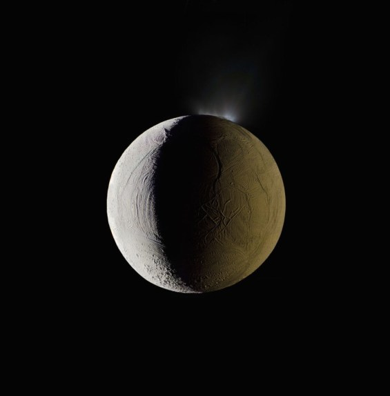 Image Credit: NASA/JPL-Caltech/Michael Benson/Kinetikon Pictures