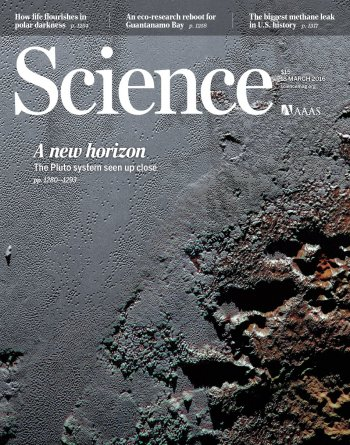 Science-Cover-3-18-16