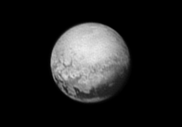 Image Credit: NASA/Johns Hopkins University Applied Physics Laboratory/Southwest Research Institute