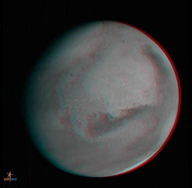 MARS3D