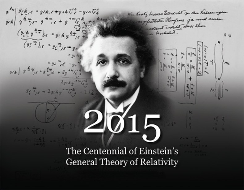 einstein-calendar-cover2015
