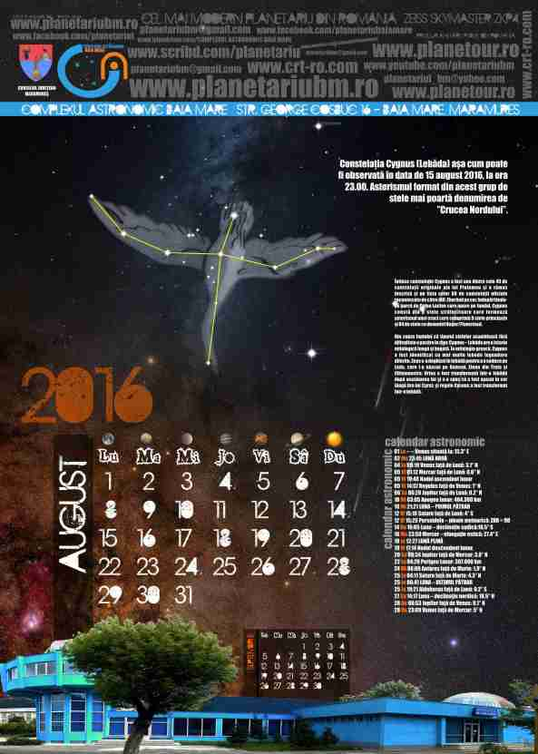 kalendaugust2016mare