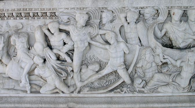 The fate of Jupiter's Trojans