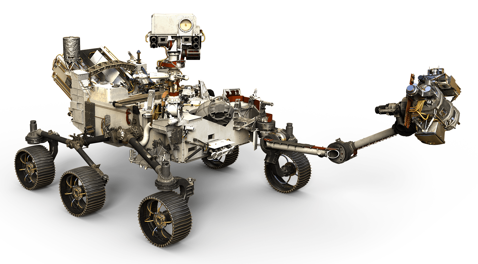 curiosity rover diagram pollak rv plug wiring nasa considers kicking mars sample return into high gear