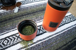 The Best Portable Coffee Makers for the Perfect Brew While Camping image