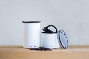 Food Network includes Airscape among Best Gifts for Coffee Lovers image