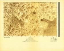 full_moon_map_1967_6