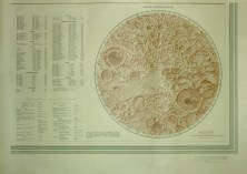full_moon_map_1969_9