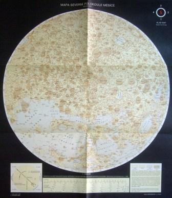 mesice_moon_map_5