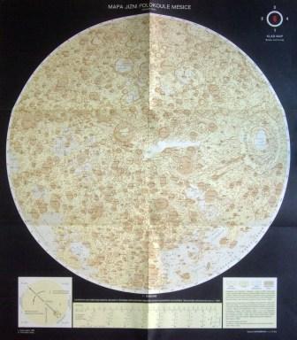 mesice_moon_map_6