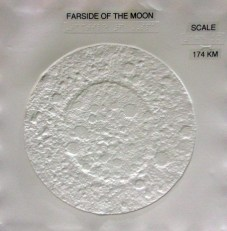 tac-moon