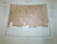 usgs_flagstaff_map_collection_83