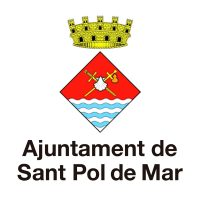 Ajunatment de San Pol de Mar